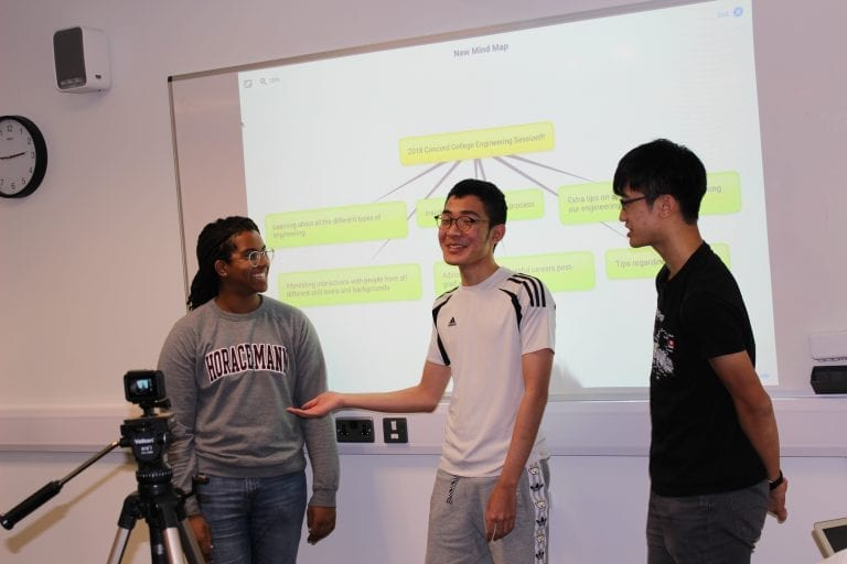 Future Leaders with Debating & Public Speaking Featured Image